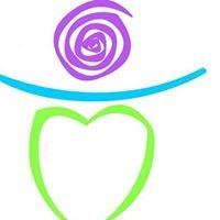 Soul Power Reflexology