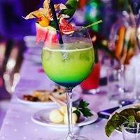 GastroStaff  Drink Bar