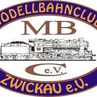 Modellbahnclub Zwickau e. V.