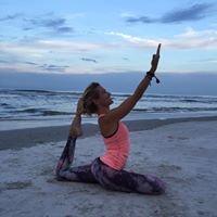 Yoga-Q
