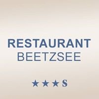 Restaurant Beetzsee im Hotel Bollmannsruh