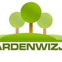 Gardenwizja