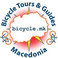Bicycle Tours & Guides in Macedonia