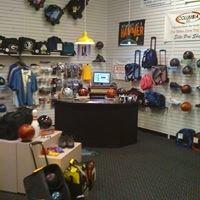 Brunswick GA Bowling Powered by Cliff Barnes Pro Shop - Brunswick