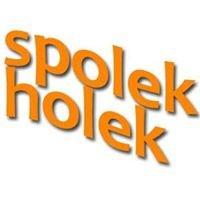 Spolek Holek