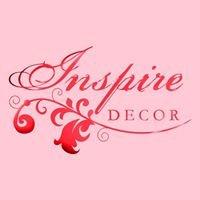 Inspire-decor Dekoratérské studio záclon a závěsů