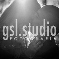 GSL.Studio Fotografia