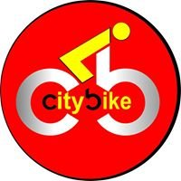 City BIKE Ohrid