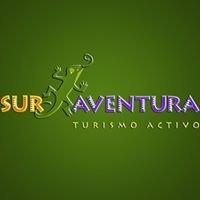 Suraventura Turismo Activo