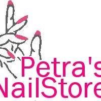 Petra's Nailstore - www.petras-nailstore.eu