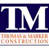 Thomas & Marker Construction