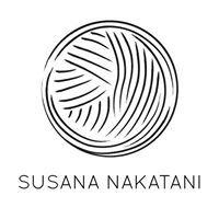 Susana Nakatani