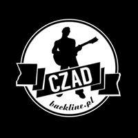 CZAD Backline