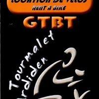 Gran Tourmalet Bike Tours
