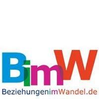 Bimw-BeziehungenImWandel