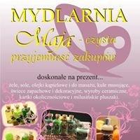 Mydlarnia Maja
