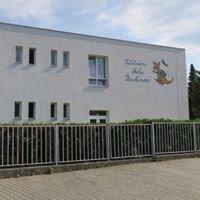Základní škola Žerotínova
