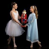 Dance Theatre of Jacksonville
