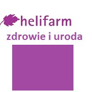Helifarm