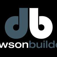 Dawson Builders Pty Ltd