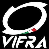 Vifra Sportwear