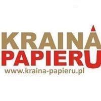 Kraina Papieru