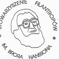 Stowarzyszenie Filantropów im. Brora Hanssona