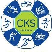 Centrum Kształcenia Sportowego w Szczecinie