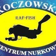 Skoczowskie Centrum Nurkowe Raf-Fish