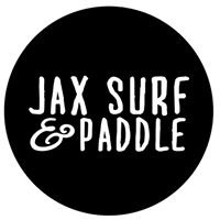 Jacksonville Surf and Paddle