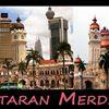 Dataran Merdeka,Kuala Lumpur thumb