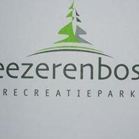 Camping Heezerenbosch