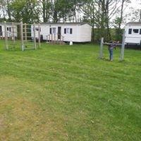 Recreatiepark Brugse Heide