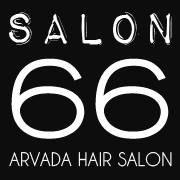 SALON 66 - Arvada Hair Salon