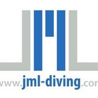 JML-Diving