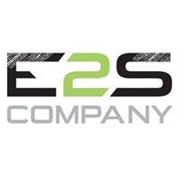 E2S Company : skateparks / bikeparks / pumptracks