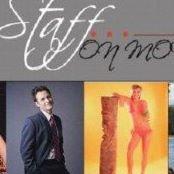 StaffOn Models & Event Staff  News