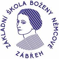 Základní škola Zábřeh, Boženy Němcové