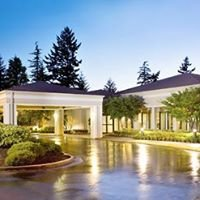 Courtyard by Marriott Seattle Bellevue/Redmond