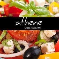 Athene Grieks Restaurant
