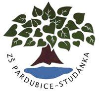 Základní škola Pardubice - Studánka