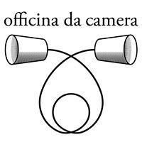 Officina da Camera