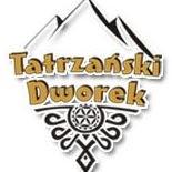 Tatrzański Dworek k. Zakopanego