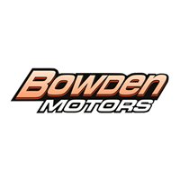 Bowden Motors, Inc.