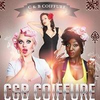 C & B Coiffure