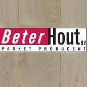 Beter Hout