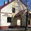 Miejsko-Gminny Ośrodek Kultury w Wilamowicach