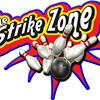 The Golden Isles Strike Zone
