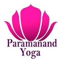 Paramanand Institute of Yoga Science and Research,India