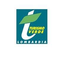 Turismo Verde Lombardia